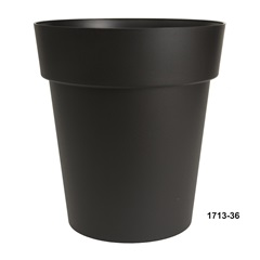 "13"" Viva Planter with Reservoir"