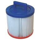 FILTER CARTRIDGE: 10 SQ FT
