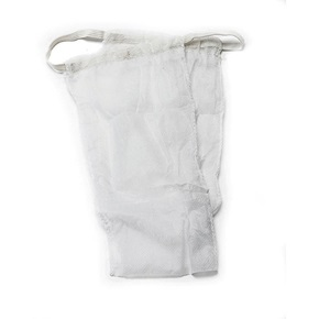 Intrinsics® Disposable Ladies Panty Bikini