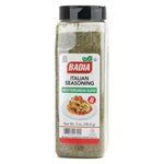 Italian Seasoning - 5oz