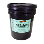 Jet-Lube Eco-Safe Drilling Compound