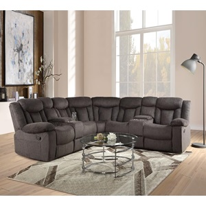54965 Rylan Sectional Sofa