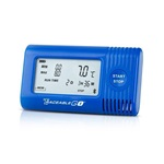 TraceableGO™ Bluetooth Datalogging Thermometers (Traceable)