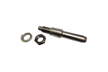 "Rears 1 - 1/8"" Category 2 Pin"
