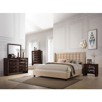 20757EK_KIT MALLALAI EASTERN KING BED