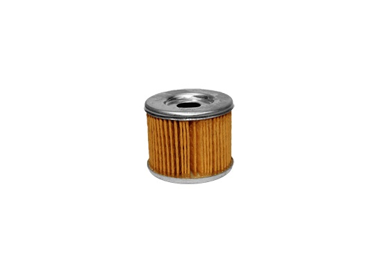 MTM Hydro Fuel Filter Cartridge - Small Version