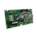 PCB: BP501 MS50UR1X W/ 4PIN