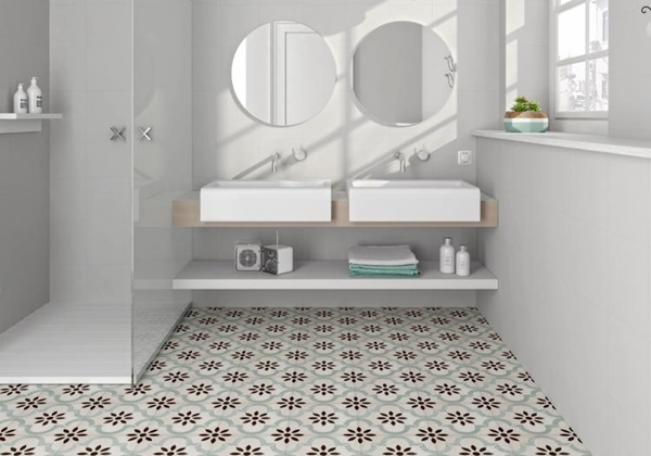 tierra sol ceramic tile pamesa art rh tierrasol ca