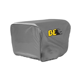 Generator/Inverter Covers
