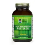 Raw High-Vitamin Butter Oil (8 oz)