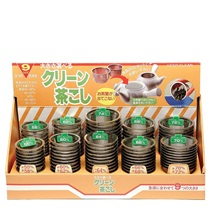 Tea Strainer Set/100 No Handle