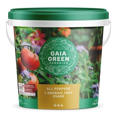 Gaia Green All Purpose