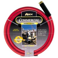 Notrax 25' Hot Water Hose