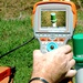 Gx Test Site Survey Data-logger