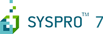 SYSPRO 7