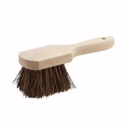 Winco BRP-10 Pot Brush 10""