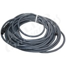 TOPSIDE CORD: EXTENSION 25'