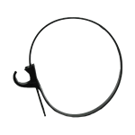 Amerex Hose Clamp
