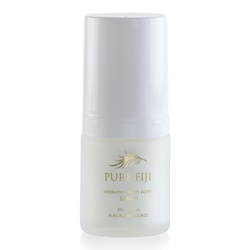 Pure Fiji Hydrating Multi-Active Serum, Retail