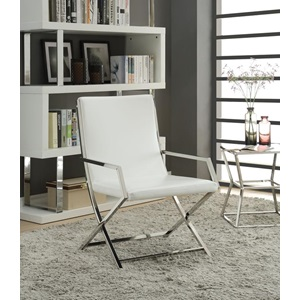 59775 ACCENT CHAIR