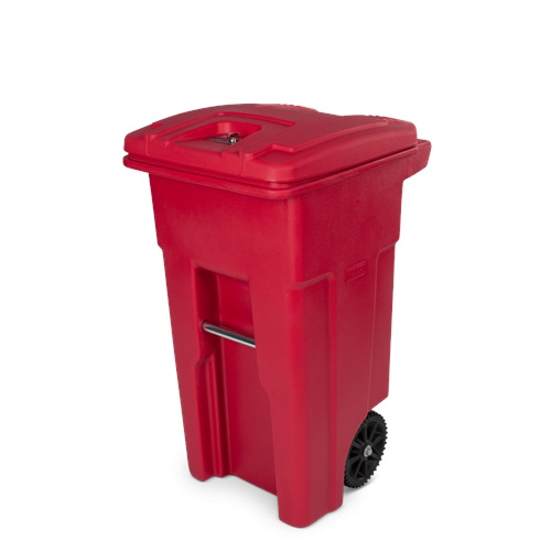 Toter_32Gallon_MedicalWasteCart_Red_RMN32_Main.jpg