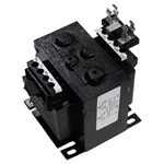 PTR Single Phase 150VAC Transformer