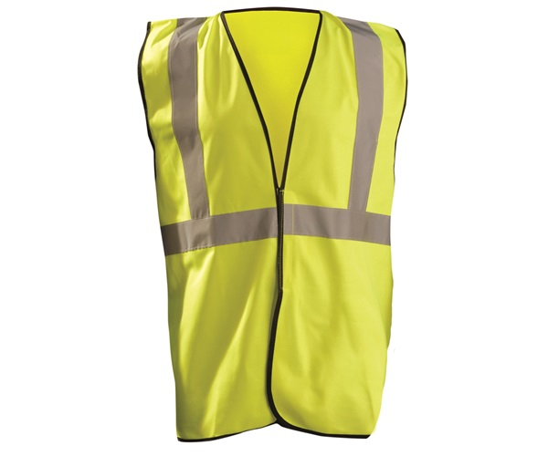 High Visibility Value Solid Standard