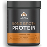 Protein & Drink Powders