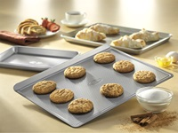Three Piece Bakeware Set