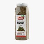 Cumin, Whole - 16oz