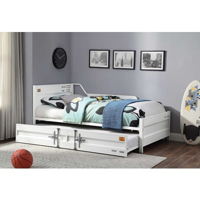 39880 Cargo Daybed with Trundle