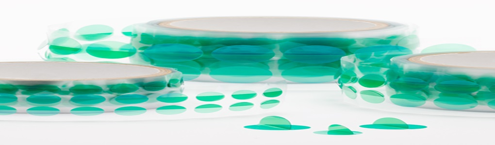 AW12 Series - Green Wishbone™ Discs