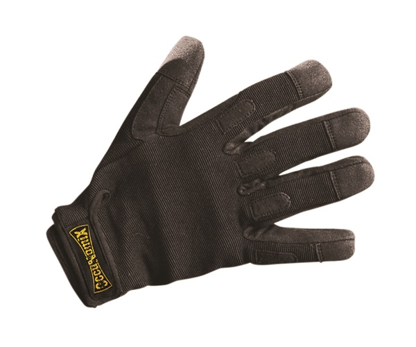 Cut Resistant Mechanics Glove