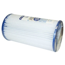 FILTER CARTRIDGE: 7 SQ FT