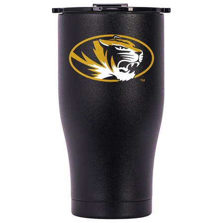 Missouri 27oz Chaser Black/Black