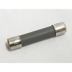 1 - 1/4 Amp Glass Fuse