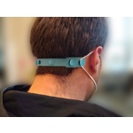 Ear Saver Mask Adjuster