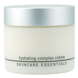 Hydrating Complex Crème
