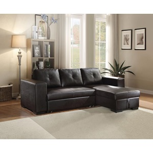 53345 LLOYD SECTIONA SOFA
