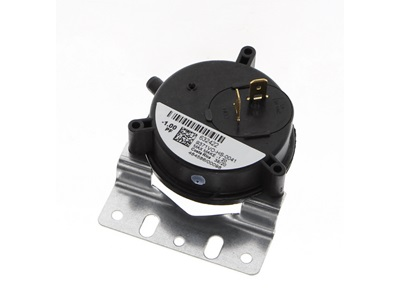 "Pressure Switch - 1""/1.20"" Open/Close"
