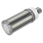 HID 63W - 5000K - 360° - E26 REDUCED ENVELOPE (16PK) - COMMERCIAL LED