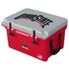 26-quart-ohio-state-university-scarlet-gray-ORCA-cooler-3