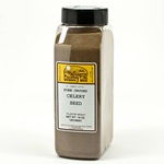 Celery Seed, Ground - 16 oz