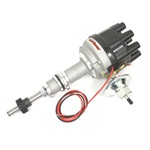 Small Block Petronix Ignitor Distributor