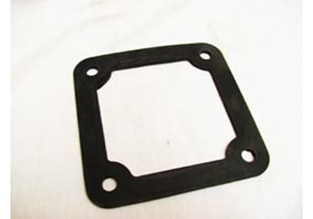 Banjo Cast Iron Pump Gasket