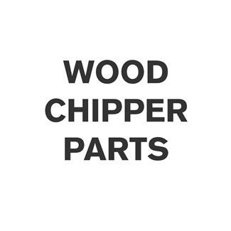 Wood Chipper Parts
