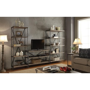 91224 TV STAND