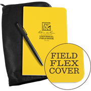 SOFT COVER BOOK KIT