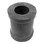 Bushing, Pitman Arm Stud