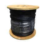 Downhole  Wire  10/7 strand 45mil, 1000ft reel